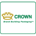 Crown Speciality Packing